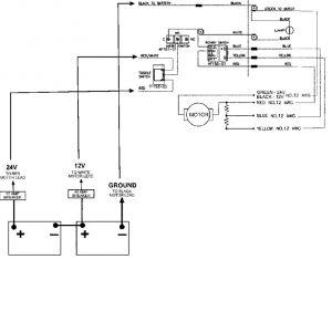 Motorguide Trolling Motor Wiring Diagram - 1101 Motorguide Trolling Motor Wiring Diagram 9r
