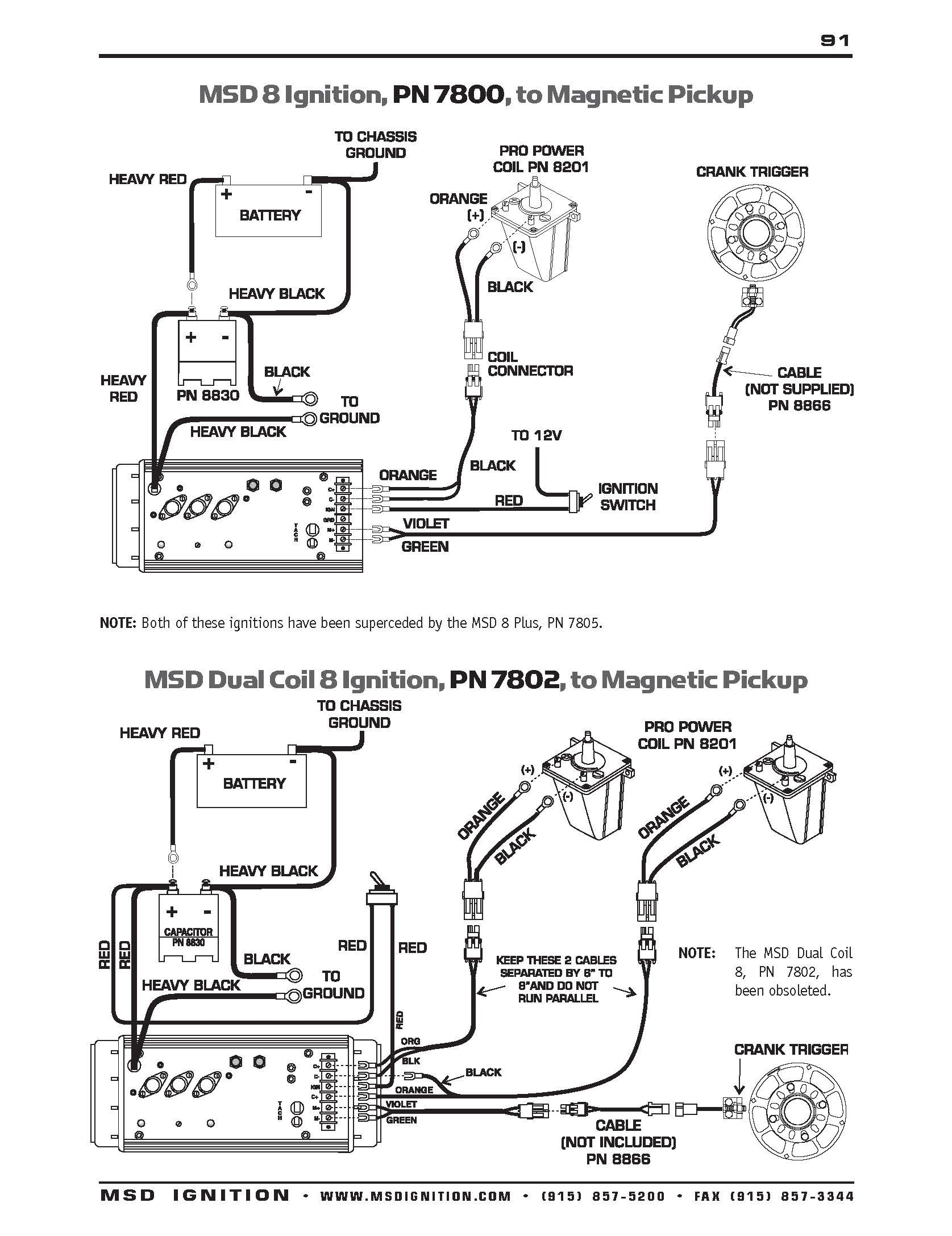 msd 6al hei wiring diagram | free wiring diagram msd 6al 6420 wiring diagram ford