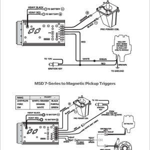 Msd 6btm Wiring Diagram - Msd 6btm Wiring Diagram Collection Msd 6al Hei Wiring Diagram Fantastic New Box 8 Natebird Download Wiring Diagram Detail Name Msd 6btm 17l