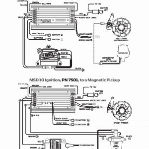 Msd atomic Efi Wiring Diagram - Full Size Of Wiring Diagram Msd Ignition Wiring Diagram Inspirational 6al Msd Ignitioniring Diagram Inside 18e