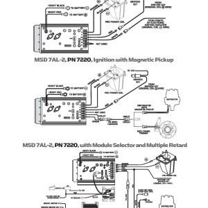 Msd atomic Efi Wiring Diagram - Msd 6a Wiring Deconstructmyhouse org Rh Deconstructmyhouse org Msd Wiring Diagrams Ignition System Msd Wiring Diagrams and Tech Notes 6p