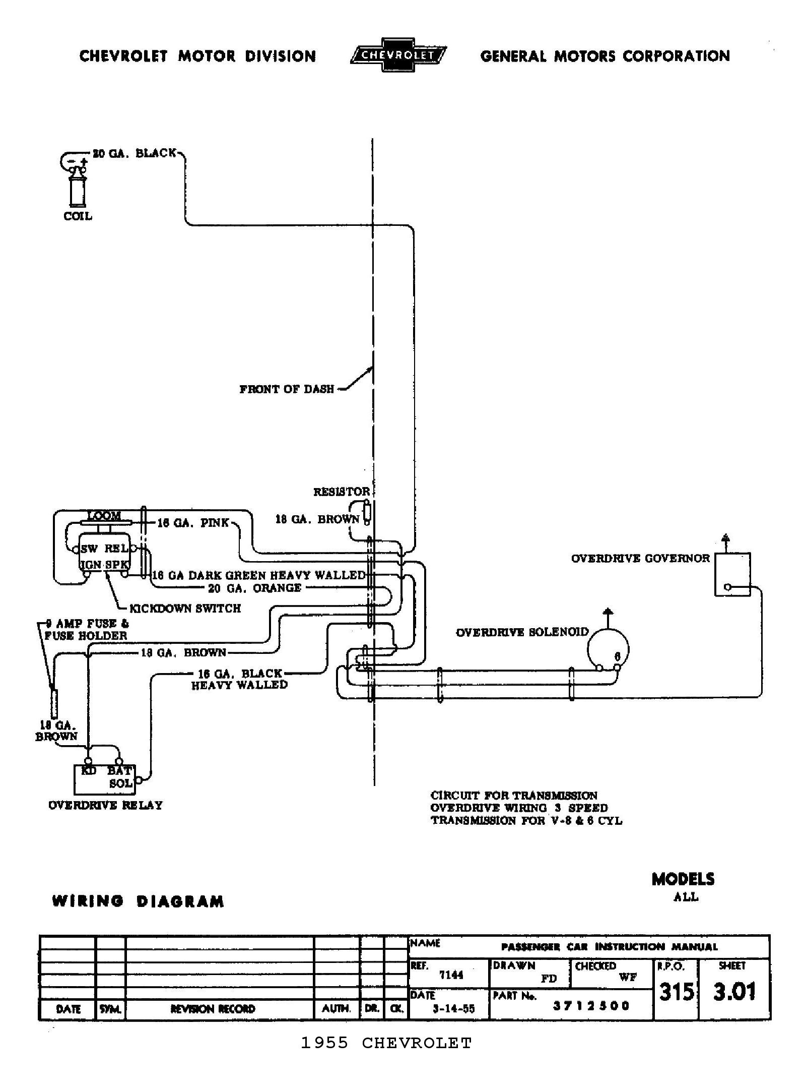Mtd    Ignition       Switch       Wiring       Diagram      Free    Wiring       Diagram
