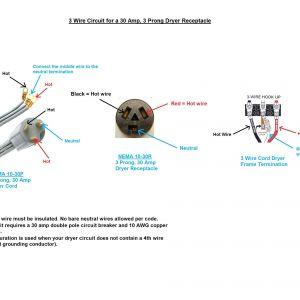 Nema 14 20r Wiring Diagram - Nema 14 50r Wiring Diagram Que 6 50r 13k