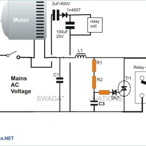 nema 14 20r wiring diagram - nema motor wiring diagram refrence nema 14 50  wiring diagram