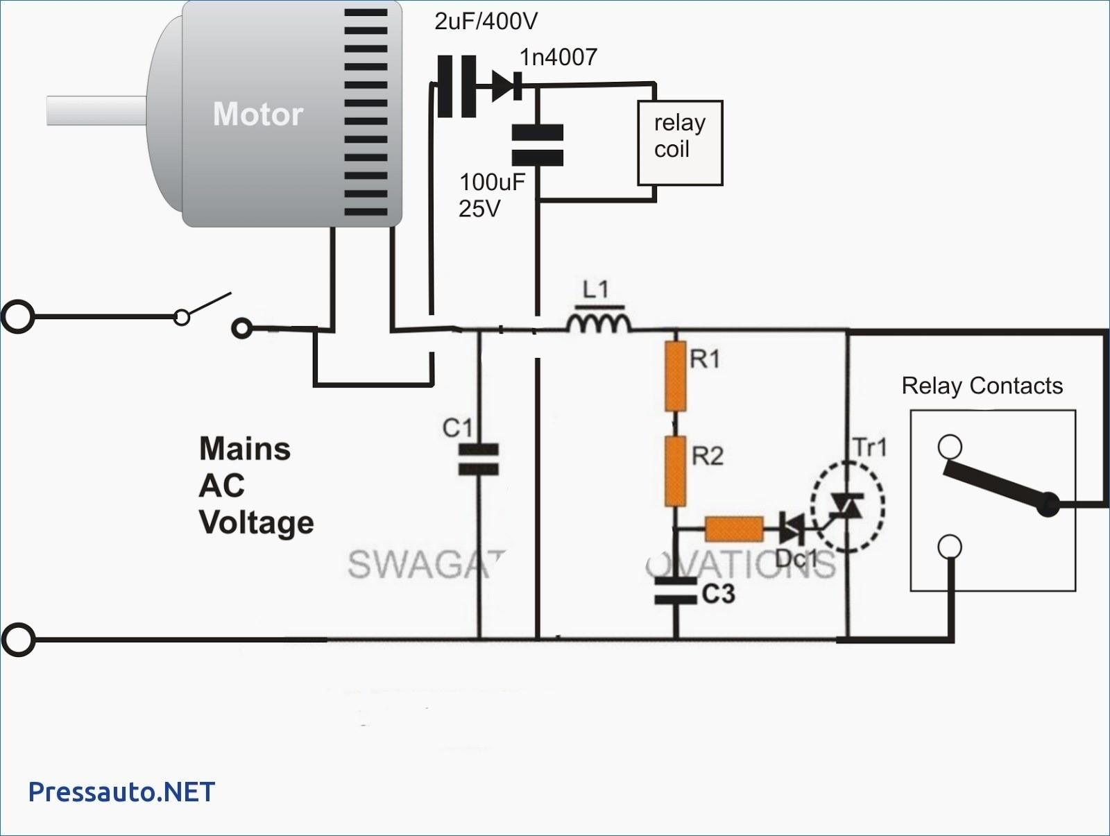 Nema Size 1 Starter Wiring Diagram | Free Wiring Diagram Nema Motor Starters Wiring Diagram on bell starter wiring diagram, mercury starter wiring diagram, falcon starter wiring diagram, delta starter wiring diagram, api starter wiring diagram,