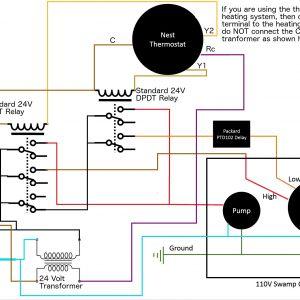 Nest Heat Pump Wiring Diagram - Nest Wiring Diagram Heat Pump Inspirational Nest Learning thermostat Wiring as Well Duo therm thermostat Wiring 19t
