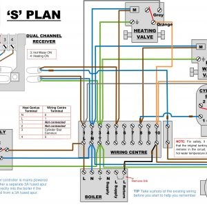 Nest thermostat Wiring Diagram Heat Pump - Nest thermostat Wiring Diagram Heat Pump Download Heat Pump thermostat Wiring Diagram New Nest thermostat 5l