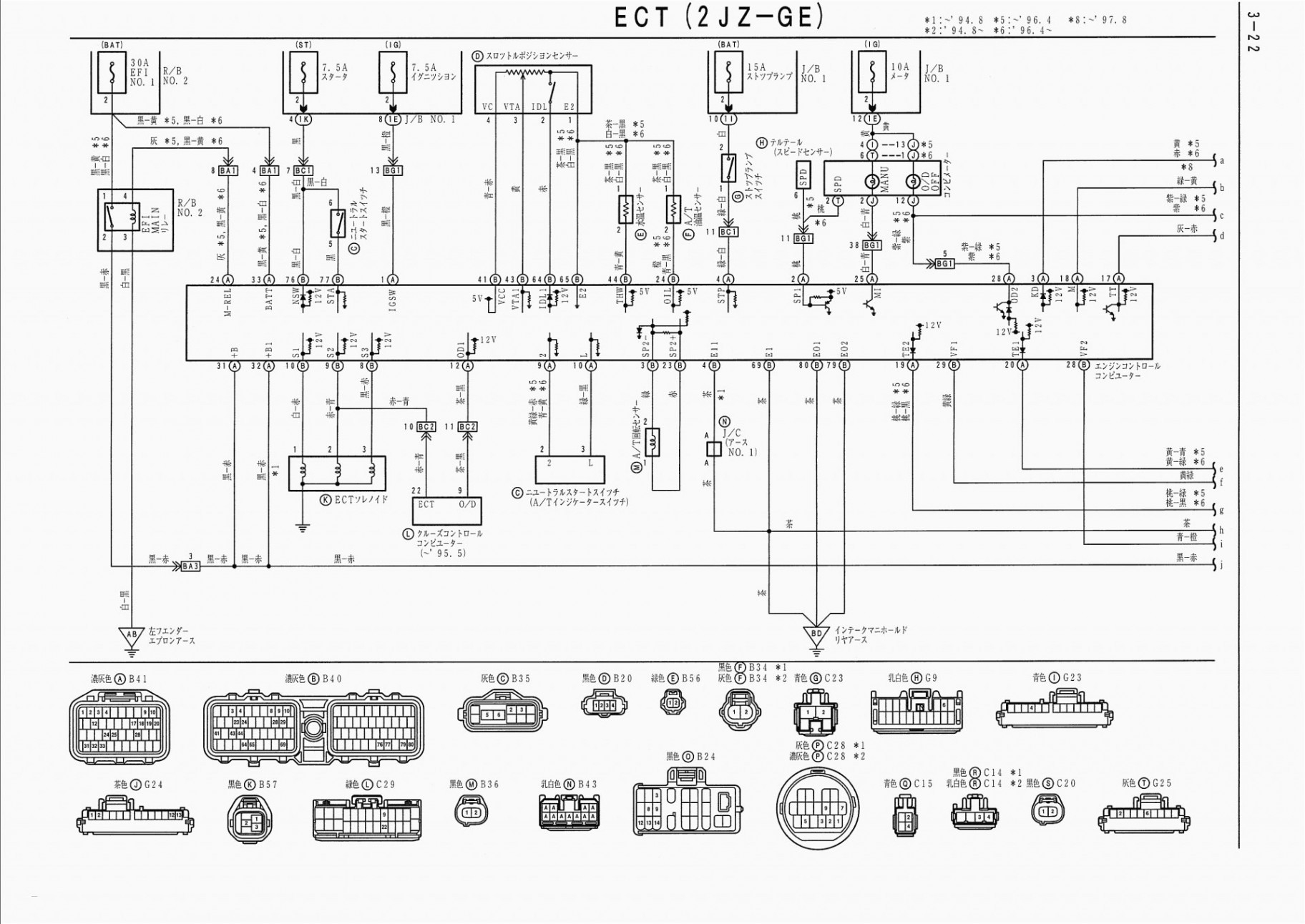 Network Wiring Diagram | Free Wiring Diagram