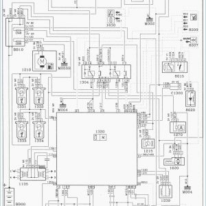 Newair G73 Wiring Diagram - Modine Pah Wiring Diagram Pdf Data Inside Newair G73 13m