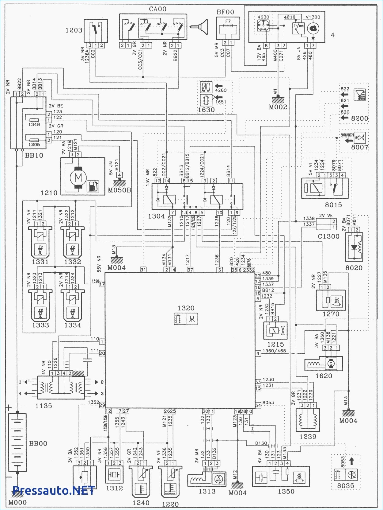 air pressor pressure switch diagram  engine  wiring diagram images