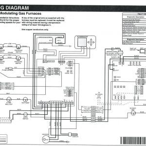 Newair G73 Wiring Diagram - Newair G73 Wiring Diagram Natebird Me Lovely 15o