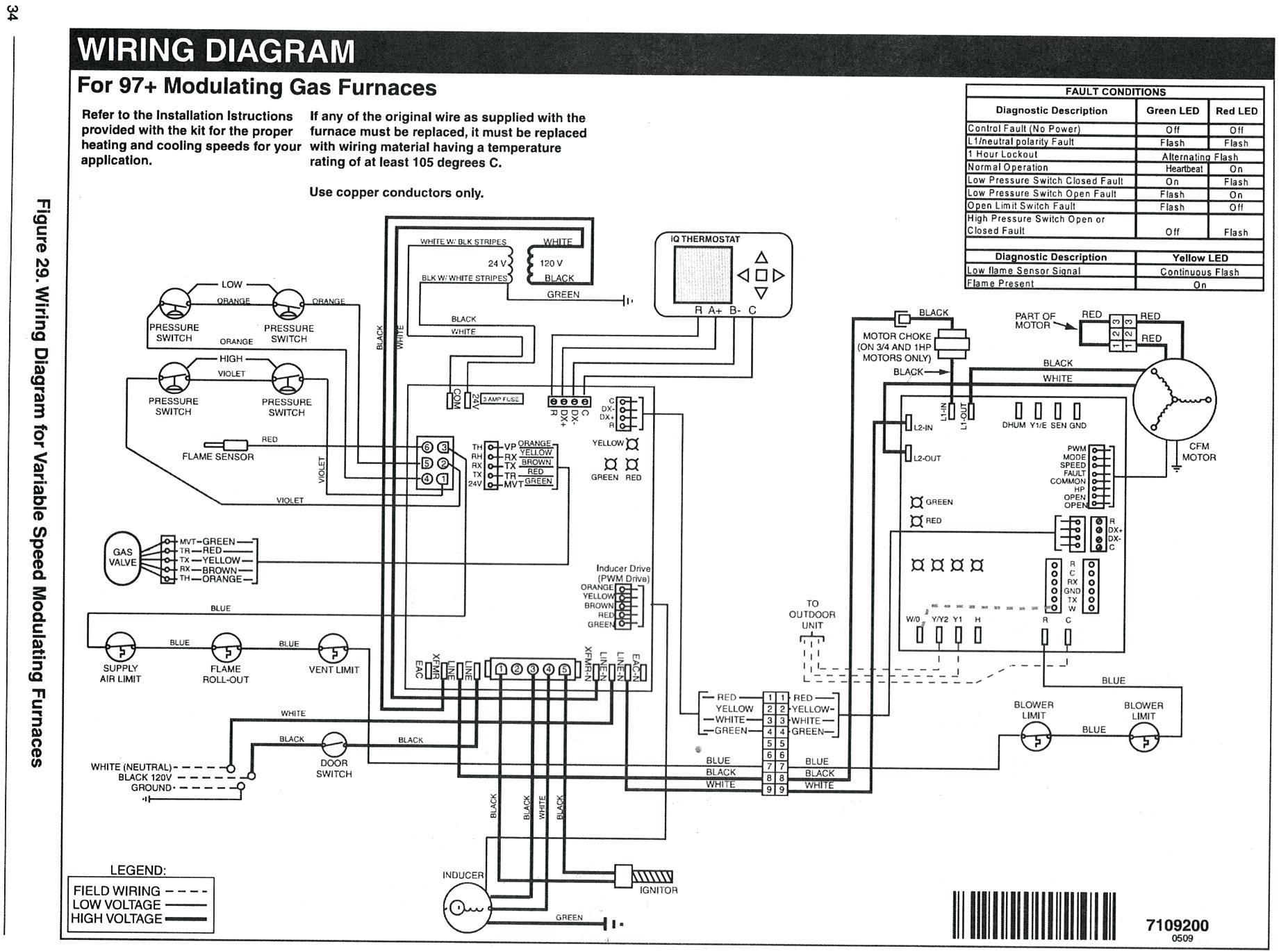 newair g73 wiring diagram Collection-Newair G73 Wiring Diagram Natebird Me Lovely 8-k