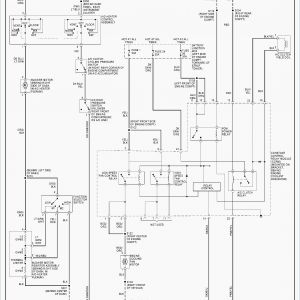 Newair G73 Wiring Diagram - Wiring Diagram Air Pressor Pressure Switch New Arb Locker Unbelievable Newair G73 12e
