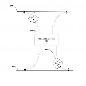 Niles Ir Repeater Wiring Diagram - Us B1 Transmission Device with Impairment Pensation and Vivitek User Manual H9080 Fd 1r