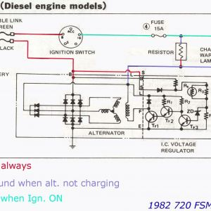 Nissan 28185 Wiring Diagram - Nissan Wiring Diagram Best Daihatsu Alternator Wiring Diagram Inspirationa Nissan Sel forums O 1h