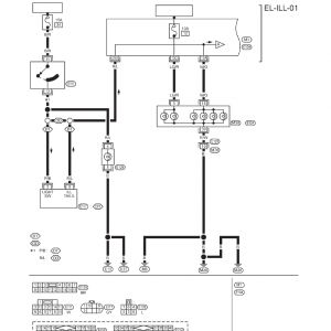 Nissan 28185 Wiring Diagram - Nissan Wiring Diagram Collection Funky Nissan Primera Wiring Diagram Elaboration Electrical Diagram 10 Download Wiring Diagram 2a