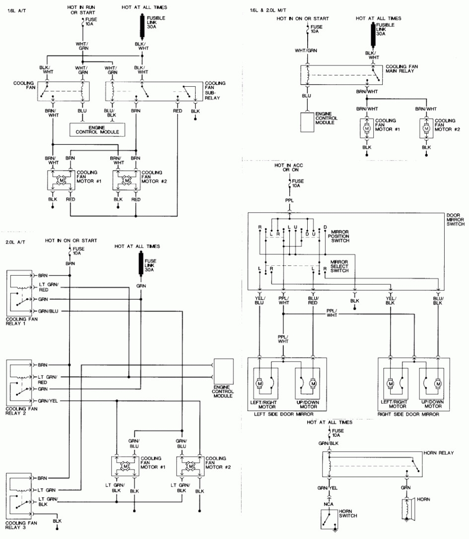 09 nissan sentra wiring diagram wiring diagrams  nissan sensor diagram #13