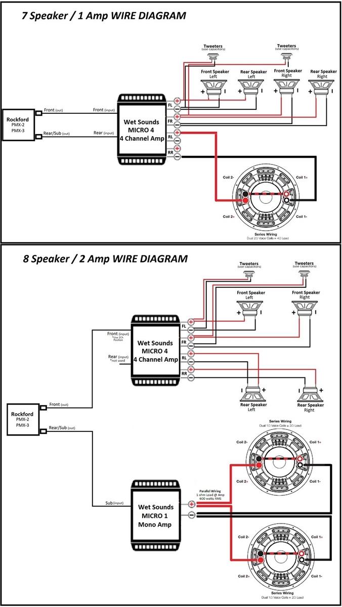 nissan titan rockford fosgate wiring diagram