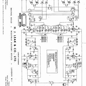 Nissan Titan Rockford Fosgate Wiring Diagram - Nissan Titan Rockford Fosgate Wiring Diagram Full Size Wiring Diagram Rockford Fosgate Wiring Diagram 12t
