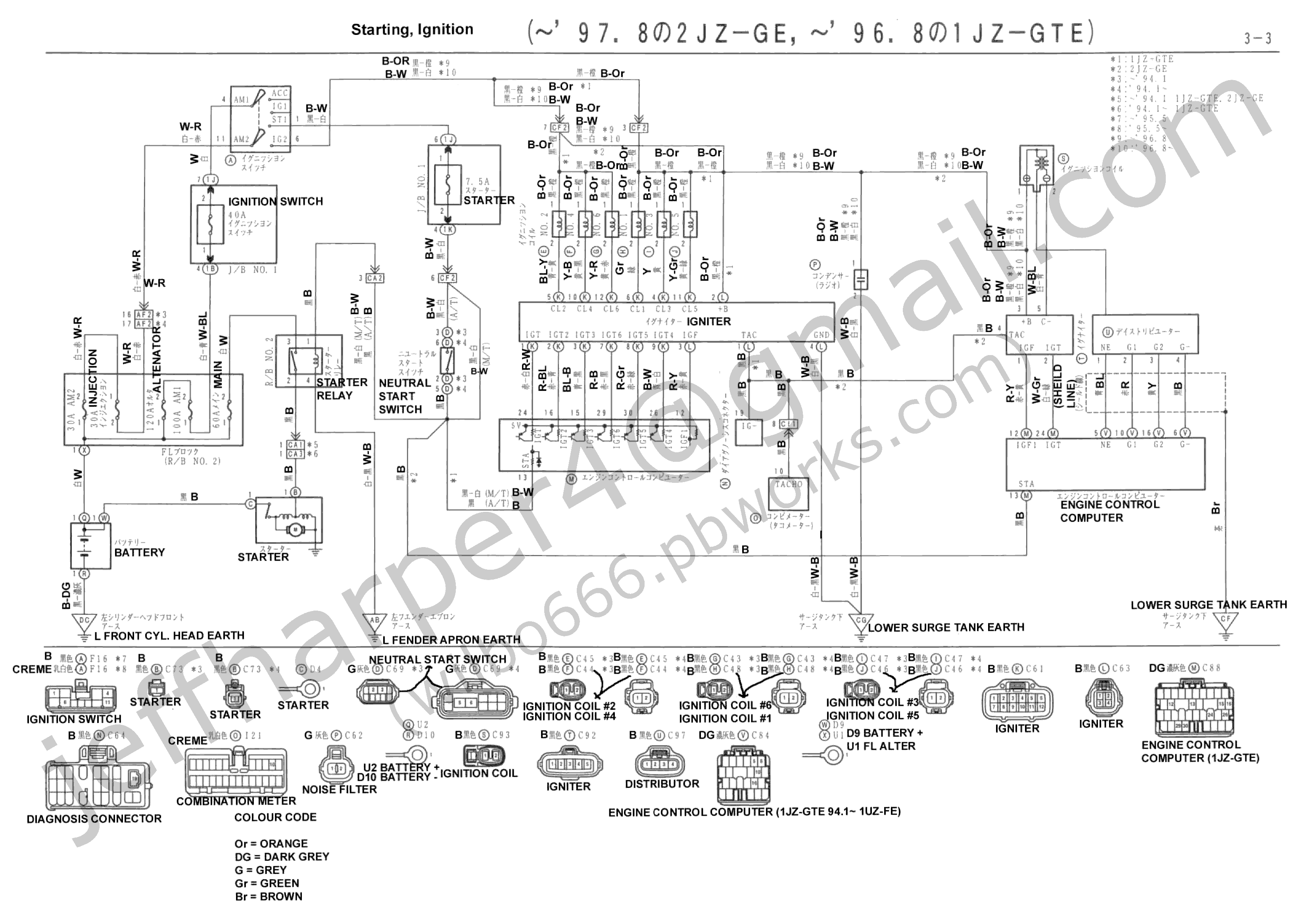 nmea 2000 wiring diagram