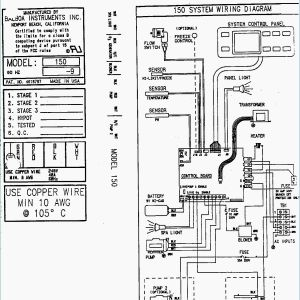 Nordic Hot Tub Wiring Diagram - Fantastic nordic Hot Tub Wiring Diagram Embellishment Electrical Rh Natebird Me Hot Tub Wiring 4 Wire 7e