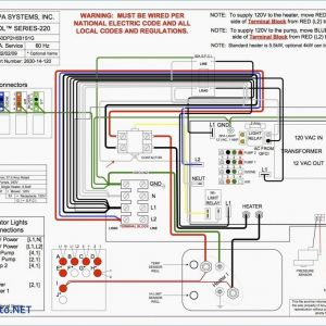 Nordic Hot Tub Wiring Diagram - Wiring Diagram for Hot Tub Gfci Save Siemens Gfci Wiring Diagram New Gfci Breaker Wiring Diagram Yourproducthere Best Wiring Diagram for Hot Tub Gfci 16a