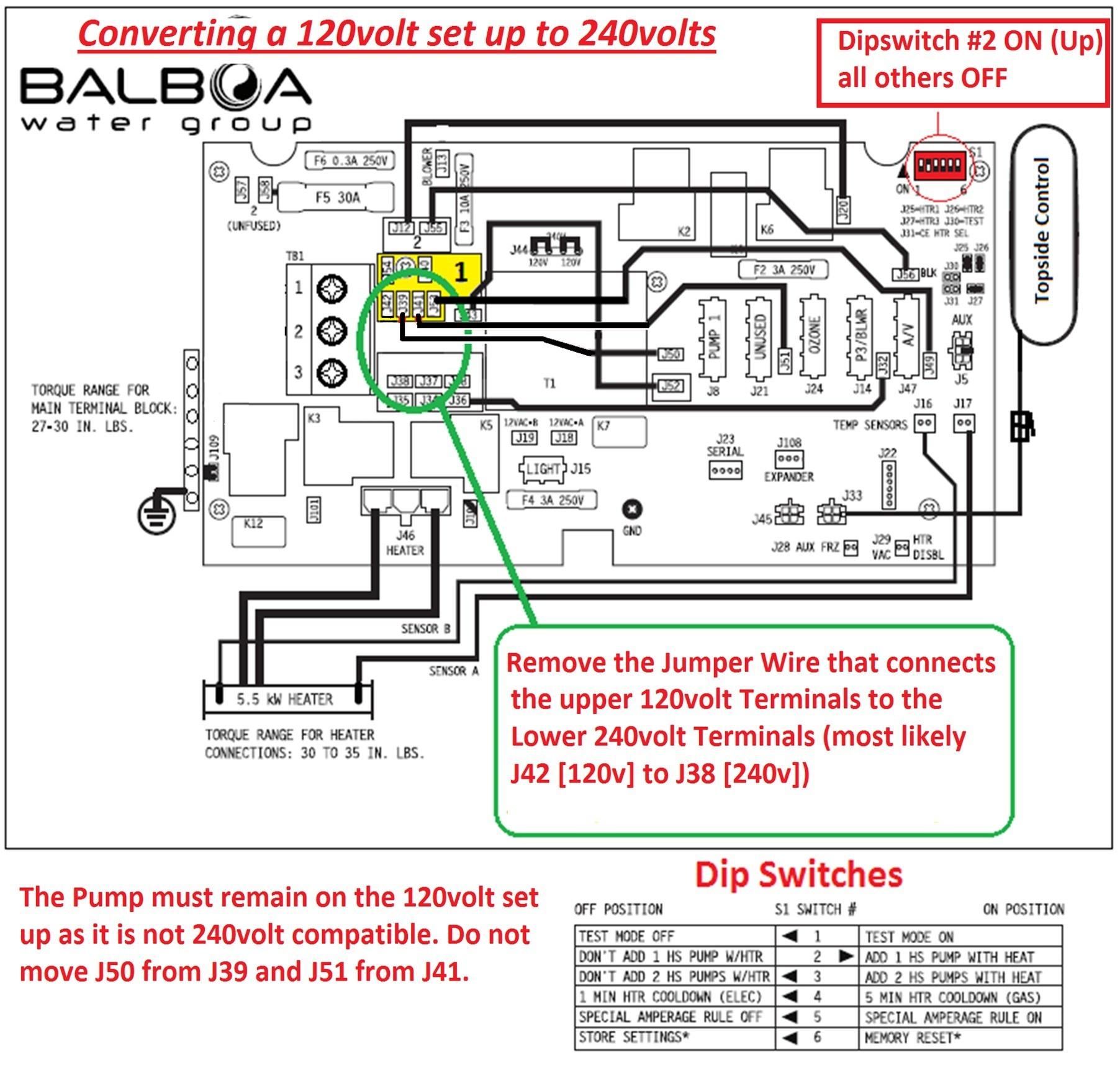 nordic hot tub wiring diagram Download-wiring diagram hot tub free wiring diagram xwiaw hot tub rh xwiaw us Hot Tub GFCI Wiring Hot Tub GFCI Wiring Diagram 8-i