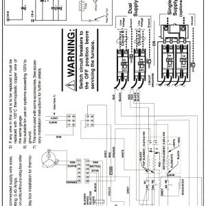 Nordyne Air Handler Wiring Diagram | Free Wiring Diagram on