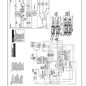 Nordyne Furnace Wiring Diagram - Gibson Hvac Wiring Diagram Fresh Wiring Diagram nordyne Electric Furnace New nordyne Wiring Diagram 9m