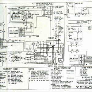 Nordyne Furnace Wiring Diagram - nordyne Wiring Diagram Electric Furnace Luxury York Electric Furnace Wiring Diagram Wiring Diagram Library • 10h