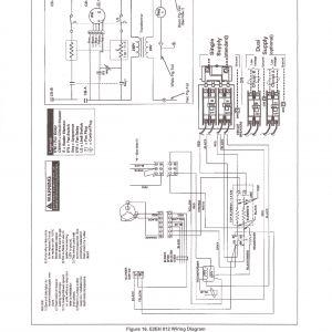 Nordyne Furnace Wiring Diagram - nordyne Wiring Diagram Electric Furnace New Intertherm Electric Furnace Wiring Diagram for nordyne Heat Pump 8m