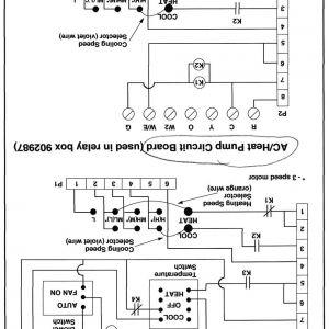 nordyne thermostat wiring diagram | free wiring diagram nordyne g85bmt42k b wiring diagram