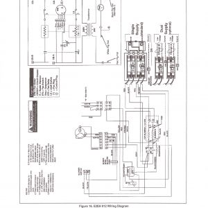 Nordyne Wiring Diagram Electric Furnace - nordyne Wiring Diagram Electric Furnace New Intertherm Electric Furnace Wiring Diagram for nordyne Heat Pump 19b