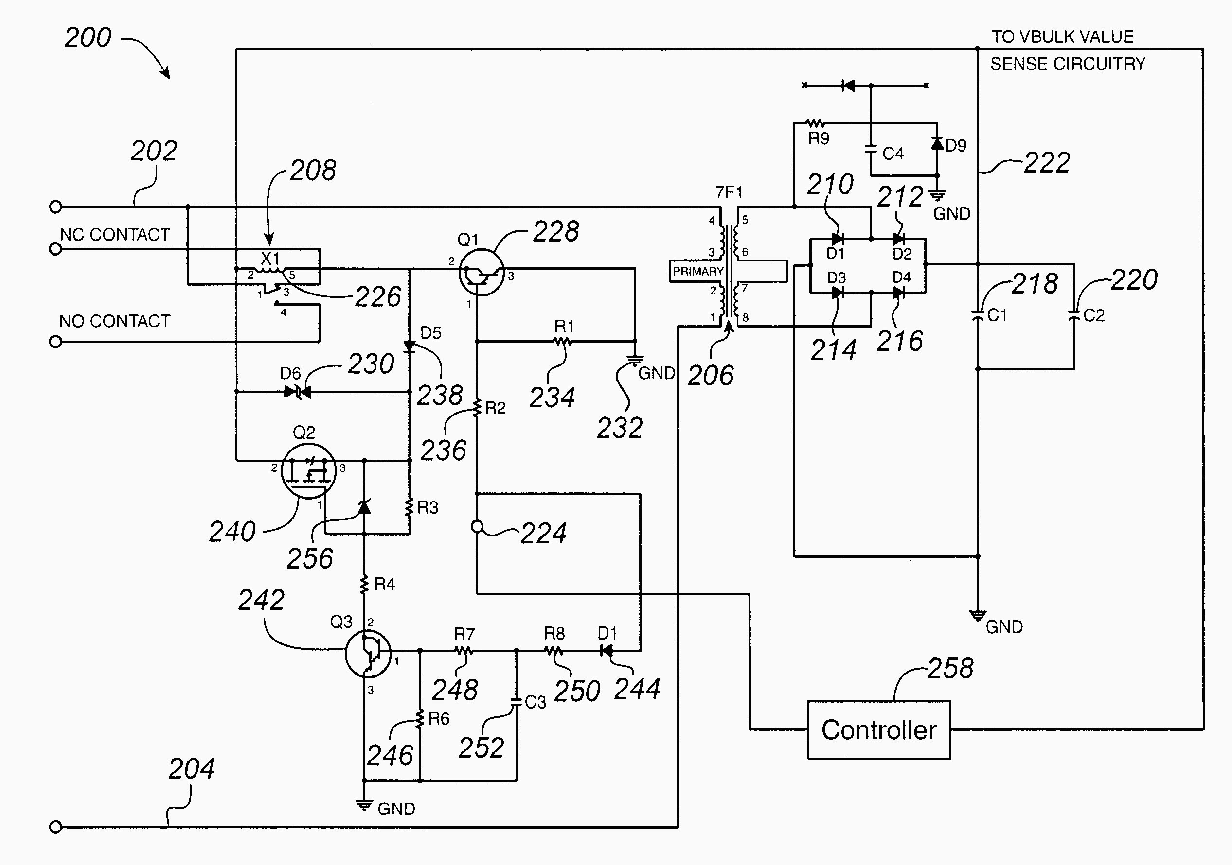 norlake walk in cooler wiring diagram