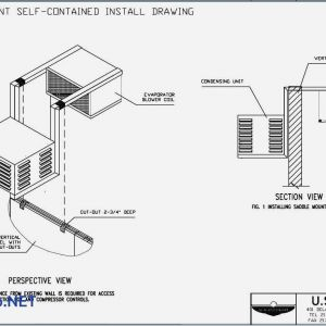 Norlake Walk In Cooler Wiring Diagram - norlake Walk In Cooler Wiring Diagram norlake Walk In Freezer Wiring Diagram Luxury Walk In 11e
