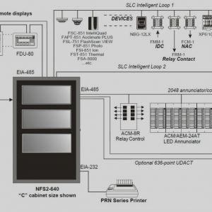nfs 320 wiring diagram best wiring diagram and letternotifier fcm 1 wiring diagram nfs 320