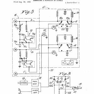 Nurse Call System Wiring Diagram - Nurse Call Systems Wiring Diagram Collection Awesome Nurse Call System Wiring Diagram Image Best for 16b