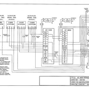 Nurse Call System Wiring Diagram - Wiring Diagram for Nurse Call System Save Nurse Call Systems Wiring Diagram 16l