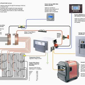Off Grid solar System Wiring Diagram - Wiring Diagram for solar Panel to Battery Free Downloads Wiring Diagram for F Grid solar System New solar Panels Wiring 10k