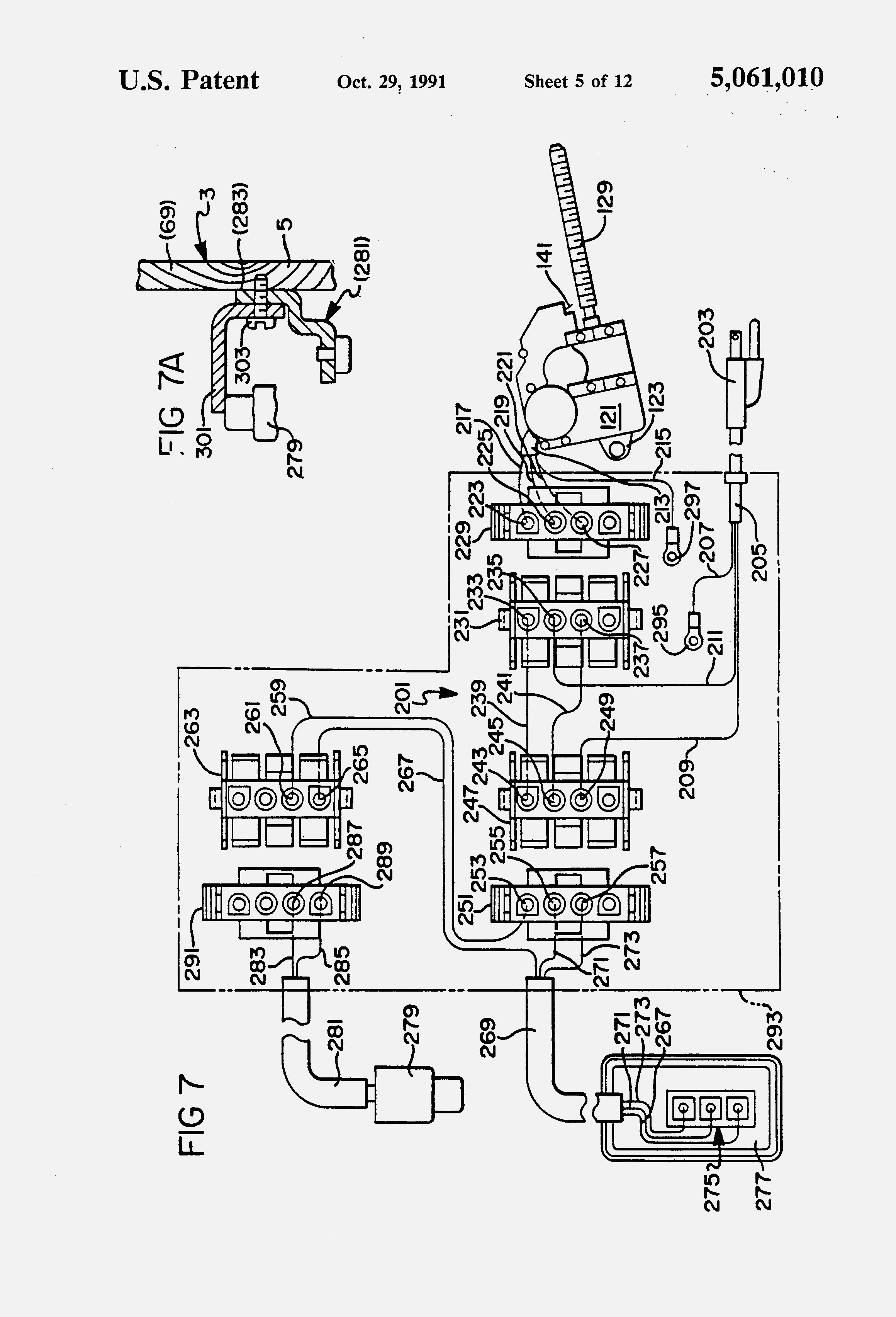 okin lift chair wiring diagram Collection-okin lift chair wiring diagram Collection Okin Lift Chair Parts Elegant Diagram Motor Wiring Brilliant DOWNLOAD Wiring Diagram 7-n