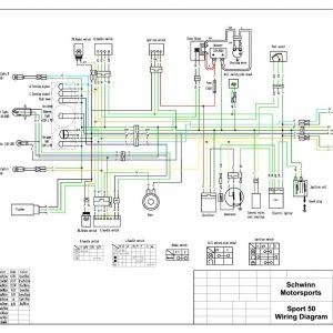 Okin Lift Chair Wiring Diagram - Wiring Diagram Detail Name Okin Lift Chair 15i