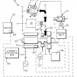 Olympian Generator Wiring Diagram 4001e - Olympian Generator Wiring Diagram 4001e Best Dorable Lima Generator Wiring Diagram Embellishment Electrical 19f