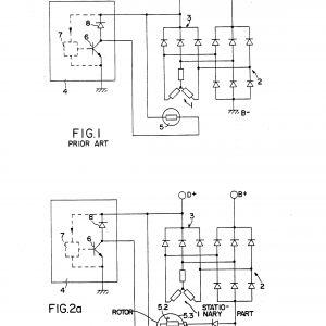 Olympian Generator Wiring Diagram 4001e - Olympian Generator Wiring Diagram 4001e Inspirationa Dorable Lima Generator Wiring Diagram Embellishment Electrical 10p