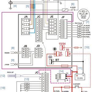 Olympian Generator Wiring Diagram 4001e - Wiring Diagram Pics Detail Name Olympian Generator Wiring Diagram 4001e – Caterpillar 8q