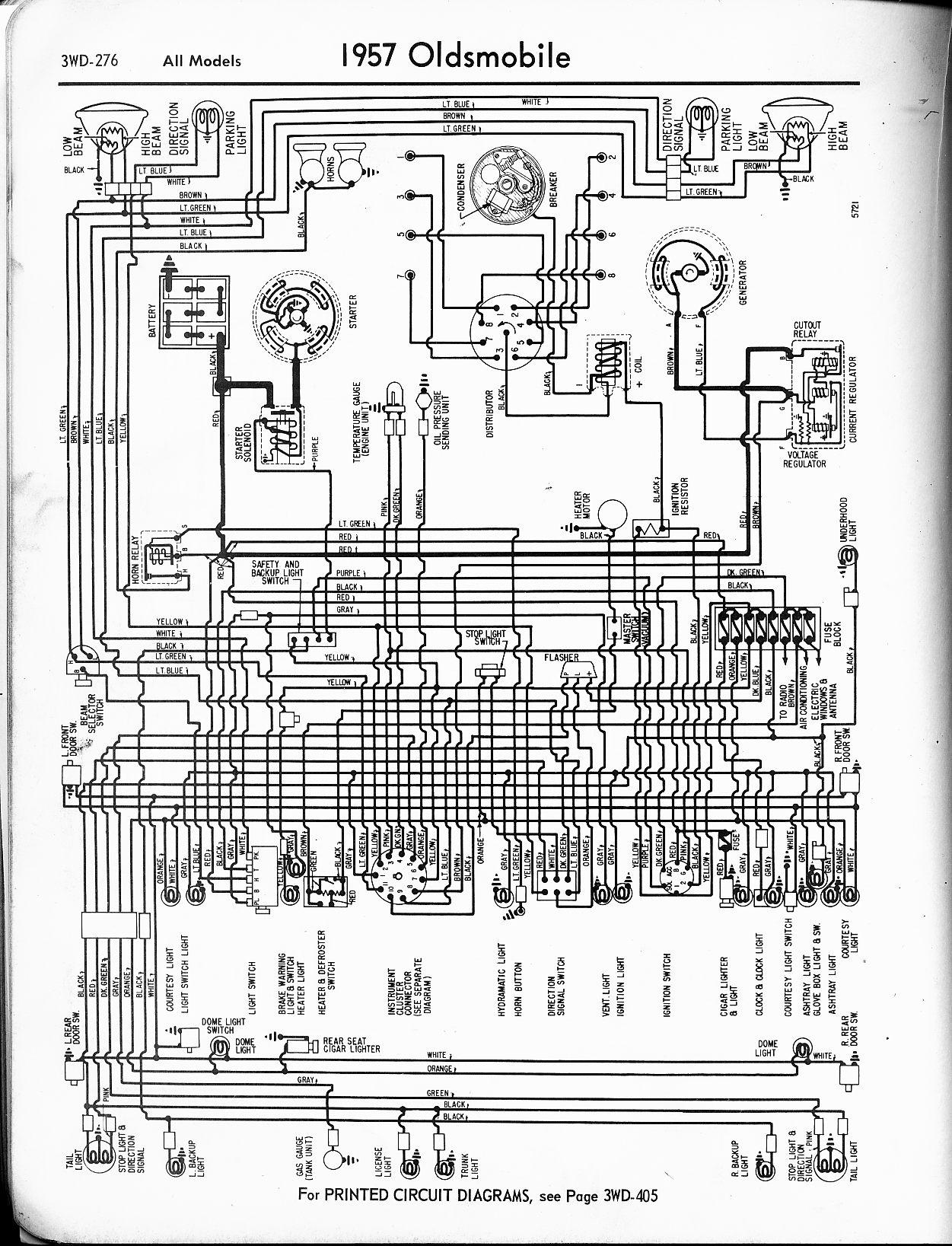 Omega Gauges Wiring Diagram | Free Wiring Diagram on