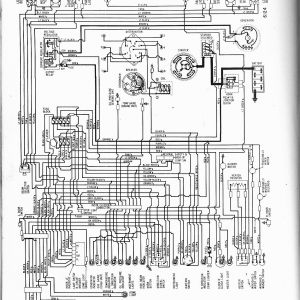 Omega Gauges Wiring Diagram - Omega Alarm Wiring Diagram Inspirationa Oldsmobile Wiring Diagrams the Old Car Manual Project 15s