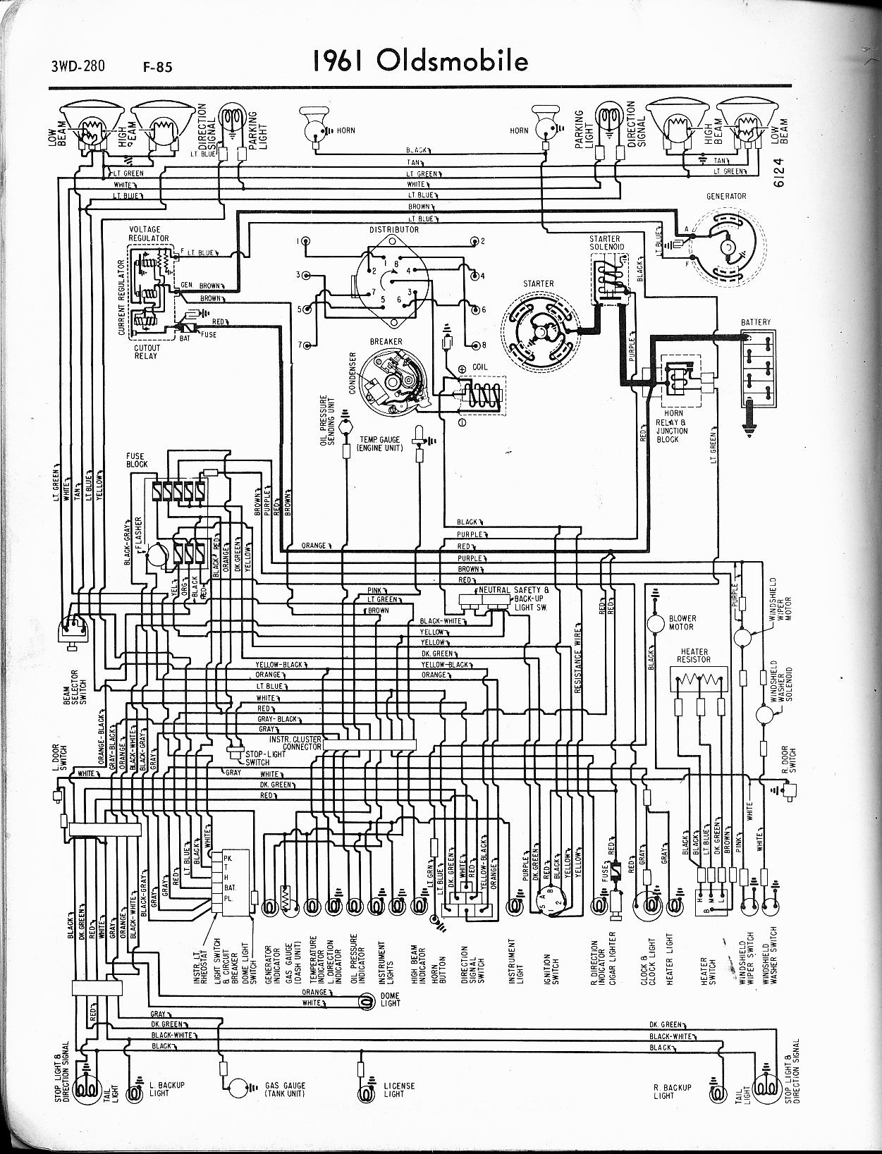 Marvelous Omega Alarm Wiring Diagrams Basic Electronics Wiring Diagram Wiring Database Gramgelartorg