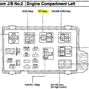 Omron H3ca A Wiring Diagram - Omron H3ca A Wiring Diagram Lovely Fine Omron Relay Diagram Picture Omron H3ca A Wiring 20o