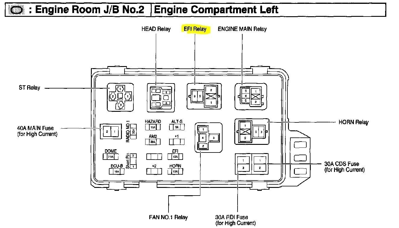 Omron H3ca A Wiring Diagram