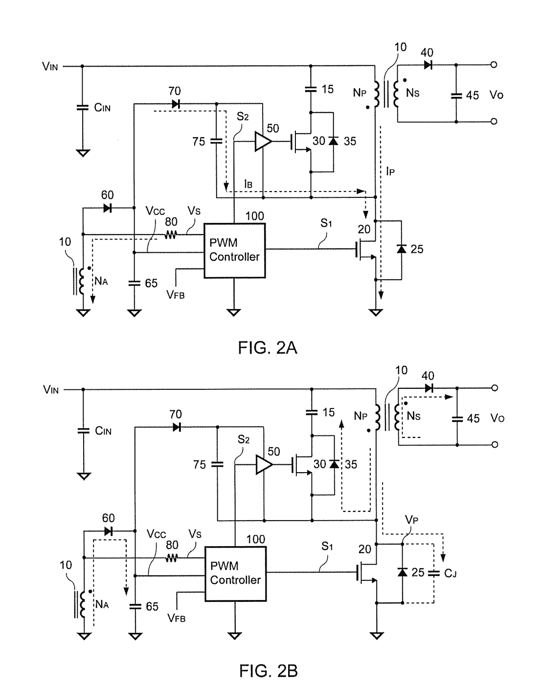 Omron H3ca A Wiring Diagram